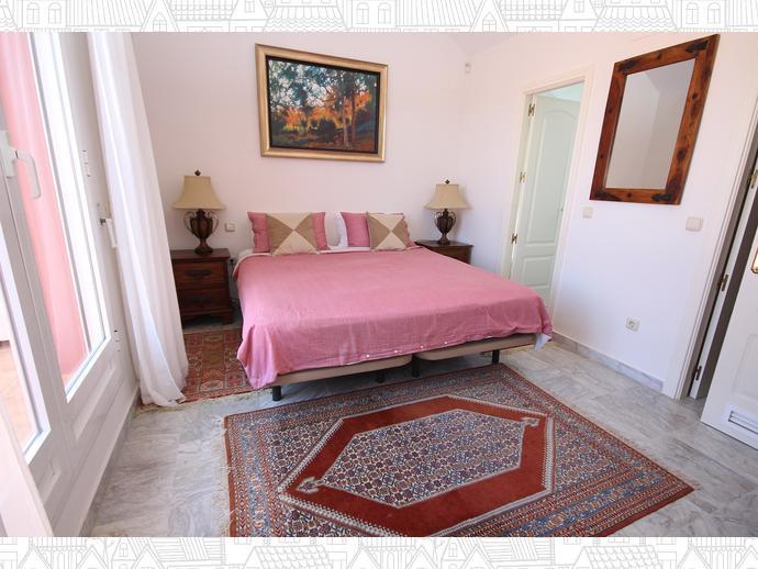 Foto 18 de Casa adosada en Avenida Alameda Del Mar 10 / Los Monteros - Bahía de Marbella, Marbella