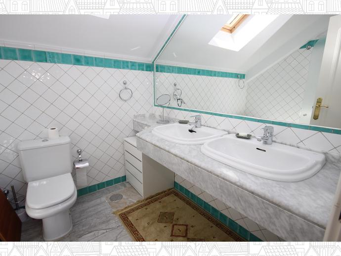 Foto 15 de Casa adosada en Avenida Alameda Del Mar 10 / Los Monteros - Bahía de Marbella, Marbella