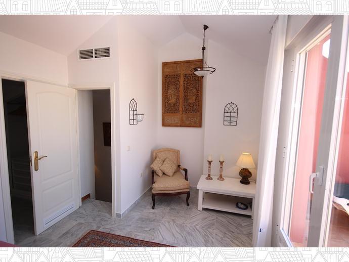 Foto 16 de Casa adosada en Avenida Alameda Del Mar 10 / Los Monteros - Bahía de Marbella, Marbella