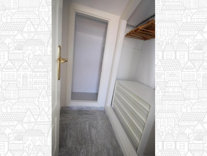 Foto 17 de Casa adosada en Avenida Alameda Del Mar 10 / Los Monteros - Bahía de Marbella, Marbella