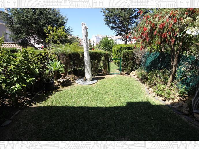 Foto 20 de Casa adosada en Avenida Alameda Del Mar 10 / Los Monteros - Bahía de Marbella, Marbella