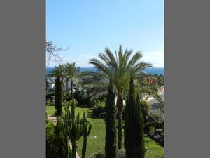 Venta Vivienda Apartamento bahia de marbella vistas al mar