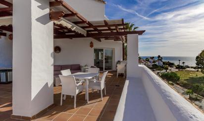 Viviendas y casas de alquiler vacacional en Costa del Sol Occidental - Zona de Marbella