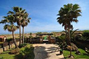 Apartamento en Venta en Bahia de Marbella / Las Chapas
