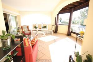 Apartamento en Venta en Bahía de Marbella - Andando a la Playa / Las Chapas