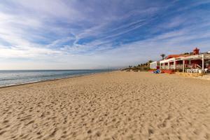 Apartamento en Venta en Pueblo Mediterráneo Bahía de Marbella / Las Chapas