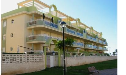 Apartamento en venta en Arnau Busquets, 3, Xeraco