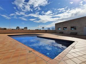 Lofts en venta Parking en Valencia Provincia
