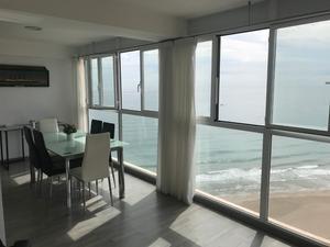 Apartamentos en venta en Valencia Capital