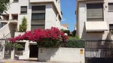 Casa adosada en Venta en Jaume 1 el Conquiridor / Picanya