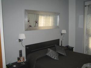 Apartamento en Alquiler en Del Mastil / El Perellonet