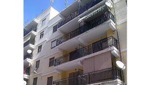 Venta Vivienda Apartamento ausias march