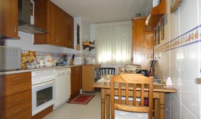 Apartamentos en venta baratos en Valdemoro
