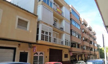 Apartamentos en venta en Cercanías Valdemoro, Madrid