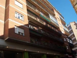 Pisos de compra en Soria Provincia