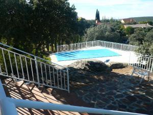 Alquiler con opción a compra Vivienda Casa-Chalet de asturias