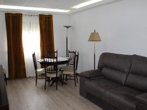 Flats to rent at Valladolid Province