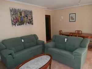 Alquiler Vivienda Piso delicias-avenida segovia