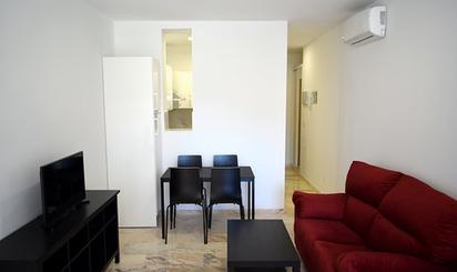 Lofts de alquiler en Sevilla Provincia