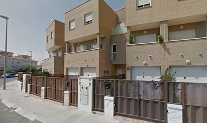 Einfamilien-Reihenhaus zum verkauf in Corts Valencianes, Nules