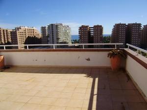 Apartamento en Venta en Marina Dor / Marina d'Or
