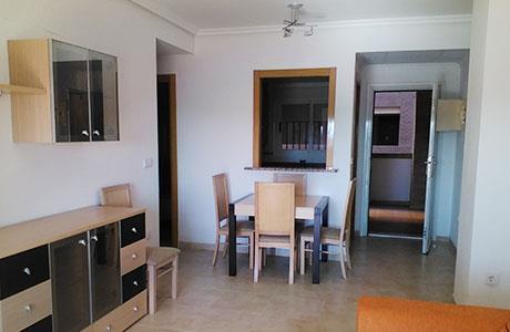 Apartamento en venta en Marina d'Or