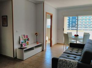 Apartamento en Venta en Barcelona / Marina d'Or