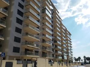Apartamento en Venta en Amplaries / Marina d'Or