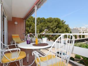 Casas de compra en Tarragona Provincia
