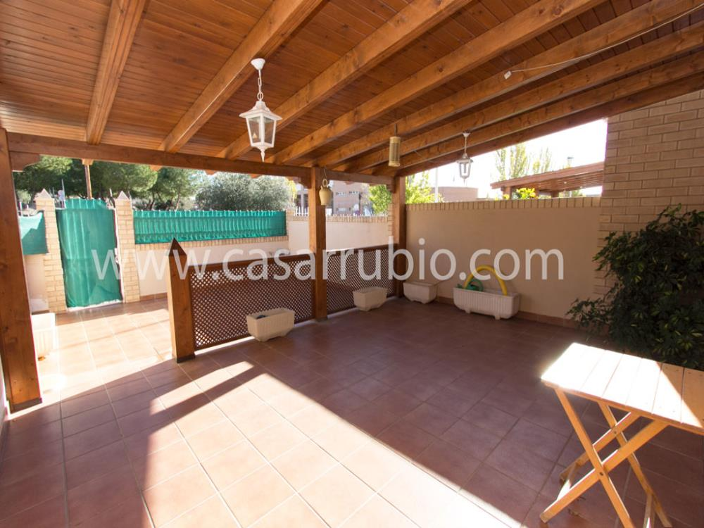 Alquiler Casa  San jaime de onil