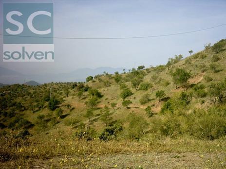 Casas en venta en Cártama