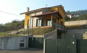 Venta Vivienda Casa-Chalet resto provincia de asturias - colunga
