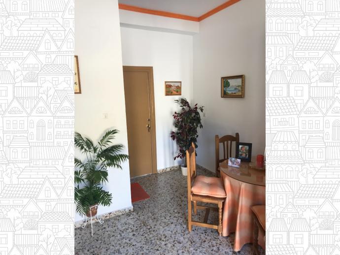 Foto 5 de Finca rústica en Venta El Tunel / Residencial Jardín Botánico, Málaga Capital