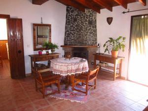 Ático en Alquiler en Alcaucín, Zona de - Iznate / Iznate
