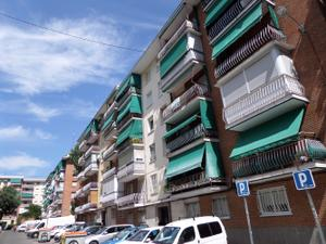 Piso en Venta en San Samuel / Ciudad Lineal