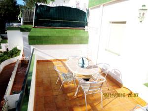 Apartamento en Venta en Montanya del Mar / Canyelles