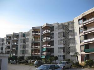 Apartamento en Venta en Gavines / L'Aragai - Prat de Vilanova