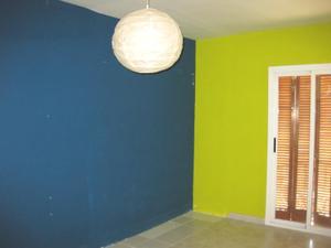 Apartamento en Venta en Esglesia / Centre Vila