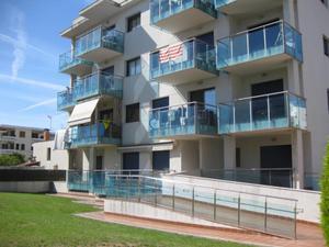 Apartamento en Venta en Prat / L'Aragai - Prat de Vilanova