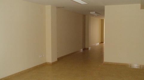 Foto 2 de Oficina en venta en Pais Valencia Centre - Zona Alta, Alicante