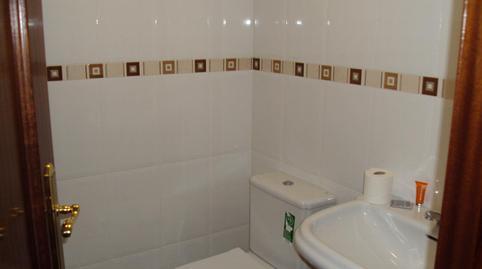 Foto 3 de Oficina en venta en Pais Valencia Centre - Zona Alta, Alicante