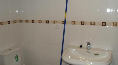 Foto 4 de Oficina en venta en Pais Valencia Centre - Zona Alta, Alicante