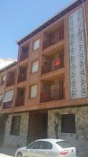 Piso en Venta en Huesca / Calamocha