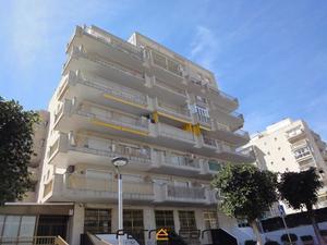 Apartamento en Venta en Penedés, 12 / Mar i Camp - Platja dels Capellans