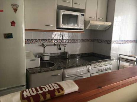 Appartements mieten mit kaufoption mit heizung in España