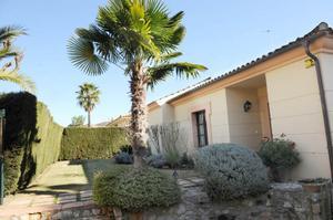 Piso en Alquiler en Bormujos - El Zaudín - Club de Golf / El Zaudín - Club de Golf