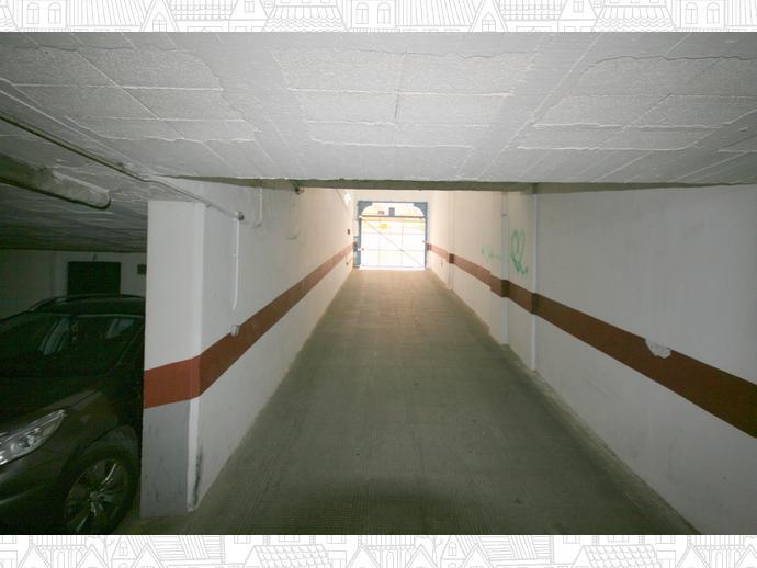 Apartamento en Fuengirola en Zona Puerto Deportivo en ...