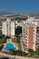 Venta Vivienda Apartamento los boliches