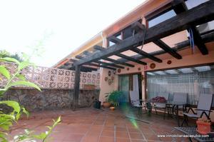 Einfamilien-Reihenhaus en Verkauf en Fuengirola - Los Boliches / Los Boliches