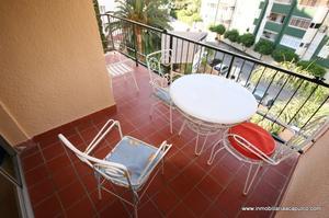 Wohnung en Verkauf en Acapulco, 2 / Los Boliches
